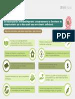 aruq9cc.pdf