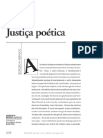 35288-41579-1-SM.pdf