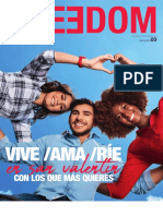 Catalogo_Freedom_C3_2020.pdf