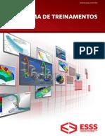 ESSS_Treinamento_2011.pdf