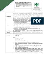306701062-SOP-CHN-Pelayanan-Luar-Gedung.doc