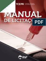 Manual de Licitações.pdf