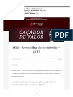 Armadilha do dividendo – CTT.pdf