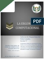 Ergonomia Computacional, CARLOS JACOBO VASQUEZ XONA 4TO PCC.docx