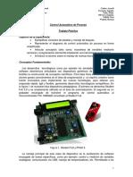 Trabajo Practico colorímetro.pdf