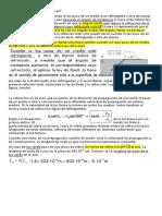 long de onda y refraccion.pdf