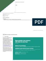 plano-de-aula-cie6-01me03.pdf
