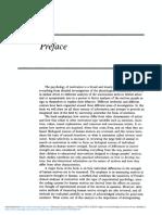 David C. McClelland_Human_Motivation.pdf