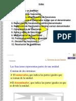 06ppt_FRACCIONES
