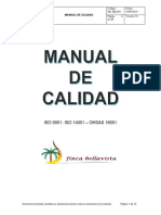 manual de integrado de mipymes.docx