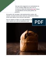 Novo Documento RTF (3)