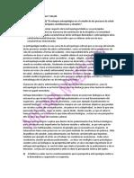 (U6) TEXTO BUFFA Y TEXTO ENRIQUEZ
