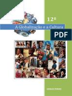 GLOBALIZAÇÃO E CULTURA.doc