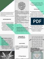 Marco Antonio Carreño Silva.pdf