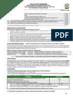 Plan Del Estudiante SEP II Grupo 01 270120 72h
