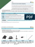2EF_ GUIA DE CORREÇÃO_PMALFA 2ª Avaliação_2019.pdf