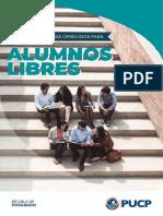 alumnos-libres-2020-final-31