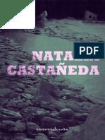 Natalia Castañeda