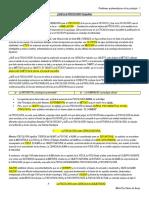 Epistemologia-2017.pdf