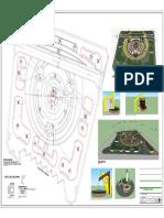 Praça - Projeto Arquitetônico.pdf