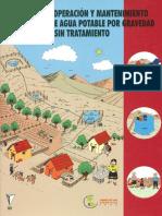 manual_de_operacion_y_mantenimiento_0.pdf