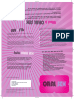 oral-sex-pamphlet (1).pdf