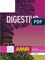 Digestivo y Cirugia General.pdf