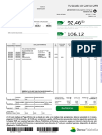 report-6007531036236192713