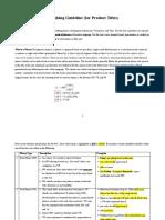 Appen_Chunking_Guidelines_3LANG_ScreeningTest_20191122.pdf