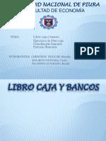 libro-caja-y-bancos-2015.pptx