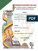 Ronie Francisco Jumbo Capa.pdf
