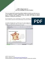 GvSIG 1.10 Pas a Pas4