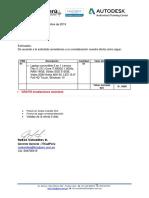 cotizacion laptop.pdf
