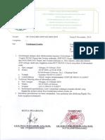 juknis 2020.pdf