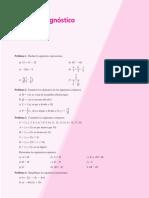 Prueba  Diagnostica de  Algebra_Lineal-7ma_Ed-Grossman-18-19