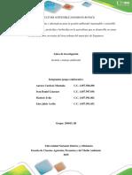 Fase 3 - Desarrollo de la problemática y consolidación del proyecto (plantilla para presentar el trabajo).docx