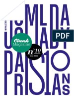 cinnk-magazine-numero-10-interactif