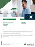 200212-Tarifario-Febrero-2020-ajuste_normativo