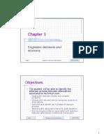 newnan01.pdf