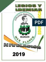CÍVICA NIVELACIÓN 2019.pdf