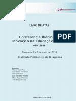 Formac_a_o_de_Professores_em_TIC_algumas