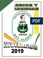 COMUNICACIÓN NIVELACIÓN 2019.pdf
