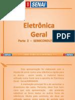 Parte_2_Semicondutores