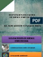 3.8.- PREVENCIÓN DE  RIESGO PSICOSOCIAL.pptx