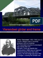 8-Vierendeel Truss design.pdf