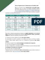 Invitación 2020 CE en PILARES
