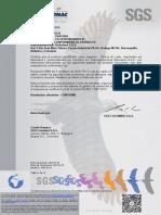 CERTIFICADO DE CONFORMIDAD 2020.pdf