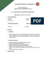 GUÍA-DEL-ENSAYO-DE-TRACCIÓN (1)