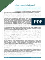 casa-de-oracion-o-cueva-de-ladrones.pdf