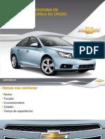 Apresentacao_Tecnica_Cruze_Guia_Instrutor_01Jul11.pdf